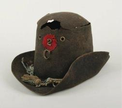 iron-brigade-black-hat
